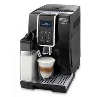 DeLonghi ECAM 350.55 B Dinamica Kaffeevollautomat schwarz