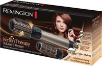 Remington AS8110 Lockenbürste