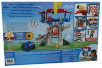 Produktfoto Thumbnail 25