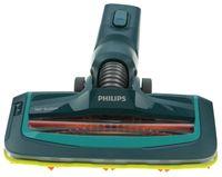 Philips 300003590941,CP0963 Bodendüse für FC6725 SpeedPro Akku-Handstaubsauger