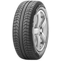 Pirelli Cinturato ALL Season 205/55R16 91V Ganzjahresreifen ohne Felge