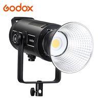 Godox SL150II 150W LED-Videolicht Studiospots Fotolichter