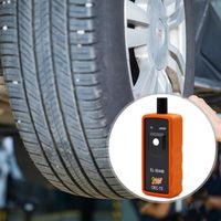 EL-50448 TPMS-Rücksetzwerkzeug Auto-Reifendrucksensor für GM-Fahrzeug KIL Reifendruck Kontrollsysteme Anlernsystem Reifenventilaktivator Reifendrucksensor