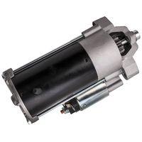 Anlasser Starter FÜR FORD GALAXY 2.0 TDCi Diesel NEU! TOP! NEUTEIL! 2.2kW
