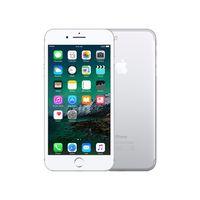 Apple iPhone 7 Plus | 128GB Silver | Gut