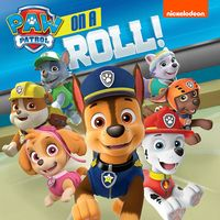 Sony Paw Patroll: On a roll, PS4, PlayStation 4