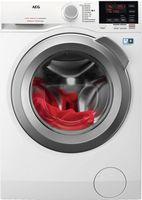 AEG - L6FBA68 - Waschmaschine - 8 kg