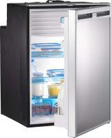 Dometic Coolmatic CRX 110 Kom-Kühlschran | 4108472