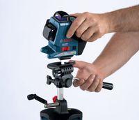 Bosch Professional Baustativ BT 250