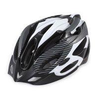 Damen Herren Fahrradhelm Radhelm Rennradhelm MTB Bike Fahrrad Helm Schutzhelm Fahrrad Helm Helme Erwachsene 54 - 60CM