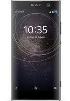 Sony Xperia XA2 (H3113) Black - Wie Neu