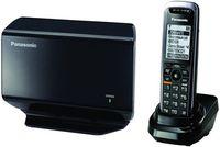 Panasonic KX-TGP 500 B02 UK Variante! - Basisstation - Voice-Over-IP