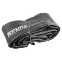 KENDA 26 Zoll Pannenschutzschlauch mit Auto Ventil (518910)