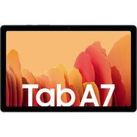 Samsung Galaxy Tab A7 2020 32GB LTE gold