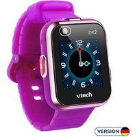 Vtech 80-193814 Kidizoom Smart Watch DX2 lila