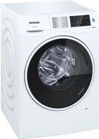 Siemens WD14U540 Vollwaschtrockner 9kg/6kg, A