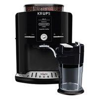 Krups EA8298 Kaffee-Vollautomat Compact OTC