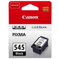 Canon PG-545 Tintenpatrone schwarz Original
