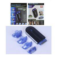 USB Haarentferner wiederaufladbare Männer/Frauen Induktion Touch Haarentfernung