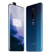 OnePlus 7 Pro 5G Single Sim GM1920 8GB+256GB Nebula Blue Neu inversiegelt