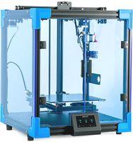 Creality3D Ender-6 3D-Drucker, 250 x 250 x 400 mm