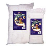 HobbyBest Dustmite-Protect Anti Staubmilben Füllwatte 1kg