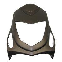 Frontverkleidung Scheinwerfer braun Znen Euro 4 64301-KY3-9000-BM