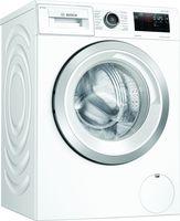 Bosch Serie 6 WAU28P40 Waschmaschinen - Weiß
