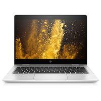 HP EliteBook x360 1030 G2 Normale Gebrauchsspuren - Intel Core i5-7300U (2x 2,60 GHz) - (33,8cm) 13,3 Zoll TFT Display mit Touchscreen (Finger und Stifteingabe) - 8 GB DDR4 (onboard / kein Steckplatz) - Windows 10 Pro - 64 Bit