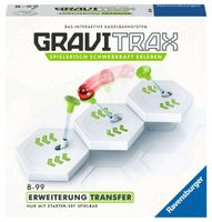 GraviTrax Transfer Ravensburger 26118
