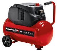 Einhell Kompressor TC-AC 200/24/8 OF