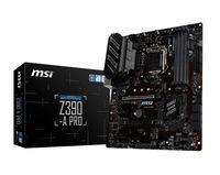MSI Z390-A PRO - Mainboard - ATX