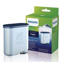 Philips CA6903/10 AquaClean Wasserfilter