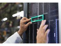 Hewlett Packard Enterprise 10G SFP+ LC LR 10KM SMF-STOCK J9151D
