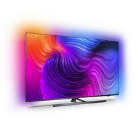 Philips 58PUS8556/12 4K UHD LED Android TV 58' Sprachsteuerung Ambilight