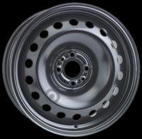 Alcar | Stahlfelge Stahlfelge 7Jx16 ET 39 (9442) passend für , Alfa Romeo