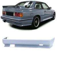 Heck Stoßstange hinten Sport Ausführung für BMW 3er M3 E30 86-91