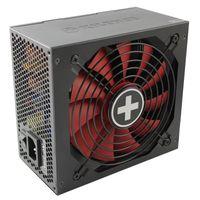 Xilence Performance X - 1250 W - 220 - 240 V - 50 - 60 Hz - 15 A - Aktiv - 100 W