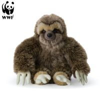 Neu /& OVP WWF Plüschtier Tukan 35cm
