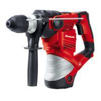 Einhell TH-RH 1600 Bohrhammer; Koffer