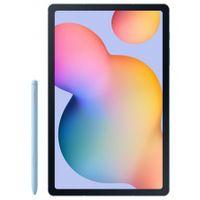 """Samsung Galaxy Tab S 64 GB Blau - 10,4"""" Tablet - Samsung Exynos 26,4cm-Display"""