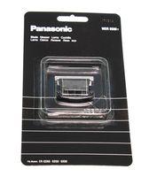 Panasonic WER9500Y Klingenblock für ER-GD60, ER-GD50, ER-GK60 Bartschneider, Haarschneider