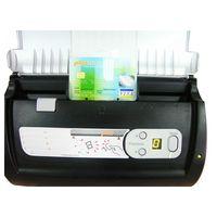 Plustek SmartOffice PS 286 Plus