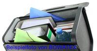 Produktfoto Thumbnail 2