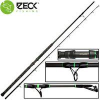 Zeck Cat-Attack Stone 280cm 320g Rute - Wallerrute