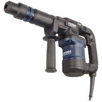 FERM PROFESSIONAL Abbruchhammer 1200 W HDM1040P