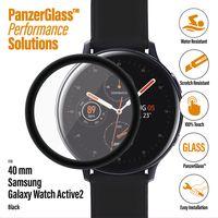 PanzerGlass Samsung Galaxy Watch Active 2, 40mm