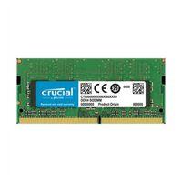 Crucial 8GB DDR4 2400 MT/S 1.2V 8GB DDR4 2400MHz Speichermodul
