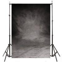 Vinyl Studio Foto Hintergrund Fotografie-Prop Fotohintergrund 1.5mx3.0m