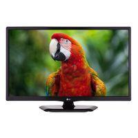 LG Fernseher 28LT340C TV 28Zoll, LED, 1366 x 768 Pixel